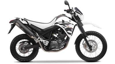 MOTOS DE 660cc PARA ALQUILAR EN MÁLAGA Y ALGECIRAS