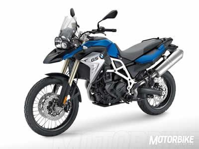 Motorbike rental torremolinos